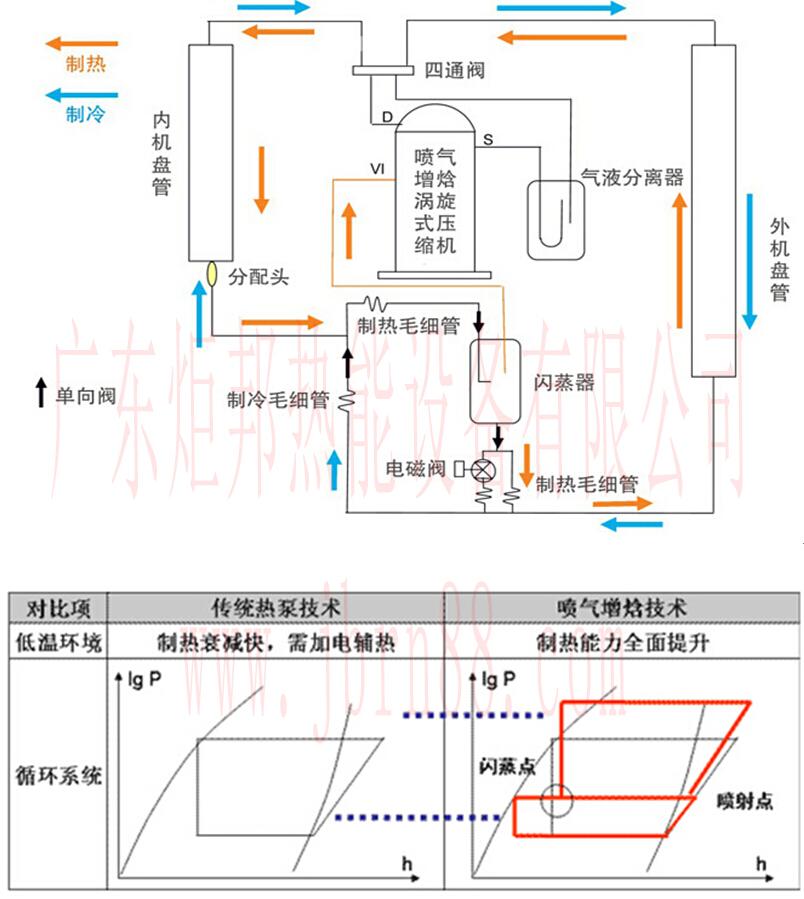 电路 电路图 电子 原理图 804_899